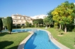Apartment:ISLA 270