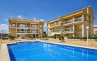 Jardines Cagliari, Beautiful and cheerful apartment in Javea, on the Costa Blanca, Spain for 5 persons...