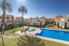 Jardines del Mar nº3, Holiday townhouse in...