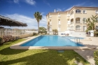 Jardines del Sol Javea, Self-catering holiday...
