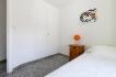Apartment:LA MONADA