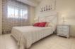 Apartment:Nou Fontana La Marina