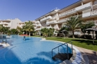 Nou Fontana La Marina, 2 bedroom top floor...