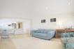 Apartment:Toscana Daniela