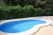 Holiday home:ABETO  323