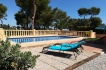 Holiday home: ALBARICOQUE 305