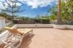 Holiday home:Balcon al Mar 6 pax
