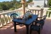 Holiday home:CANELA 352
