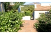 Holiday home: Casa Monte Lavanda 351