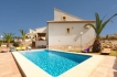 Holiday home: CASTAÑO  347