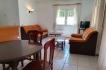 Holiday home: CEREZA 314