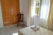 Holiday home:CEREZA 314