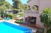 Holiday home:CIRUELA 303