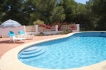 Holiday home: COLINA   6