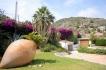 Holiday home:EL CAU 327