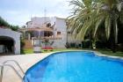 EL CAU 327,Impressive villa in...