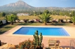 Holiday home: ELEFANTE TIA 338