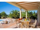 EUCALIPTO  349, Elegant villa in the...