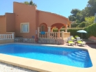 FRESA 312, Quiet Villa for 4 people...
