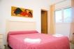 Holiday home:FRESNO  339