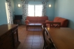 Holiday home: HINOJO  358