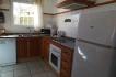 Holiday home:KIWI 311