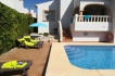 Holiday home:Lavanda 351