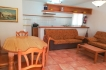 Holiday home: LIMON 315