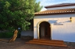 Holiday home: Los Cerezos