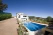 Holiday home:Mar  Azul