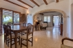 Holiday home:Monte Alegre