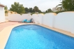 Holiday home: NISPERO 307