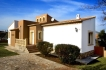 Holiday home: NOGAL 340