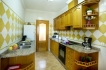 Holiday home:NOGAL 340