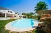 Holiday home: Quimera