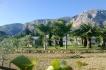 Holiday home:Quimera