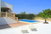 Holiday home: TOMILLO 362