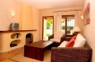 Holiday home:Tosalet 2