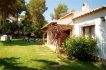 Holiday home:Tosalet 3