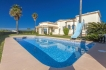 Holiday home: Valle Azur