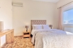 Holiday home:Valle Azur