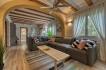 Holiday home:Villa Alexandra