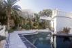 Holiday home:Villa Cap Negre