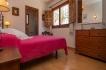 Holiday home:Villa Capemar