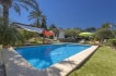 Holiday home: Villa Dalia