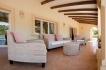Holiday home:Villa Emilia
