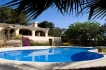 Holiday home: Villa Isabel