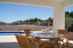 Holiday home: VILLA JAVEA 141