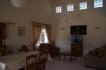 Holiday home:VILLA JAVEA 141
