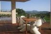 Holiday home:Villa La Corona